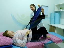 Clínica de Fisioterapia para Idosos no Jabaquara - Tratamento de Fisioterapia