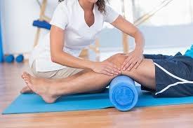Clínicas de Fisioterapia em São Paulo Preço no Brooklin - Tratamento de Fisioterapia