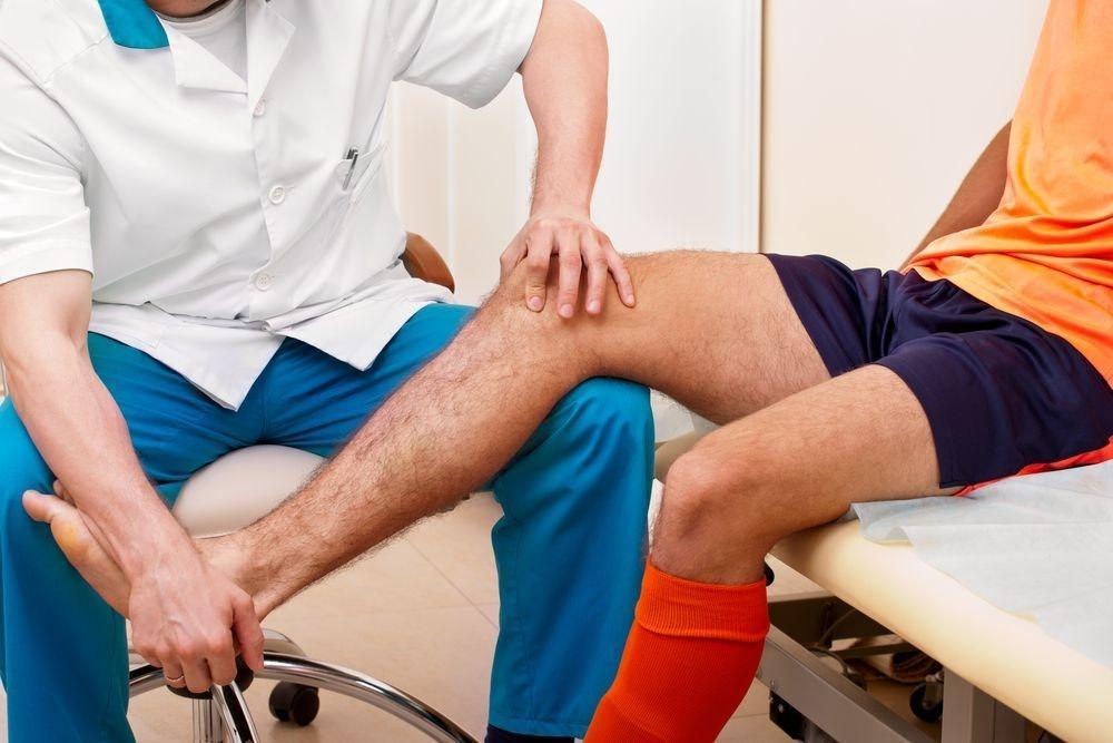 Clínicas de Fisioterapia em São Paulo no Jardim América - Tratamento de Fisioterapia