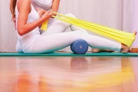 Clínicas de Fisioterapia em Sp na República - Fisioterapia Rpg