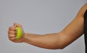 Fisioterapia para Punho na Bela Vista - Tratamento de Fisioterapia