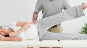 Fisioterapia para Quadril no Ibirapuera - Tratamento de Fisioterapia
