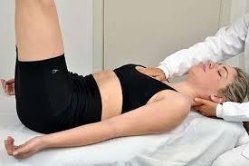 Fisioterapia Rpg Preço no Itaim Bibi - Fisioterapia Rpg