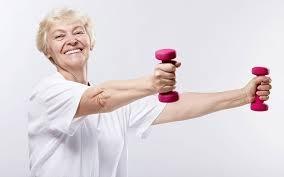 Fisioterapias Geriátricas na Bela Vista - Tratamento de Fisioterapia