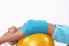 Fisioterapias para Cervical na Saúde - Fisioterapia Rpg