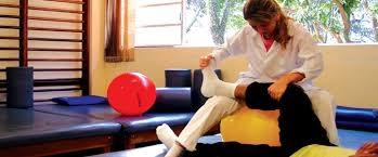 Onde Encontrar Fisioterapia Esportiva no Centro - Fisioterapia Rpg