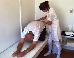 Onde Encontrar Fisioterapia Geriátrica no Campo Belo - Fisioterapia Rpg