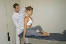 Onde Encontrar Fisioterapia Rpg no Paraíso - Tratamento de Fisioterapia