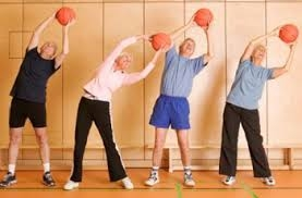 Onde Encontro Fisioterapia Geriátrica na Bela Vista - Tratamento de Fisioterapia