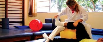 Onde Encontro Fisioterapia na Vila Mariana em Moema - Tratamento de Fisioterapia