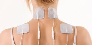 Onde Encontro Fisioterapia para Cervical no Ipiranga - Fisioterapia Rpg