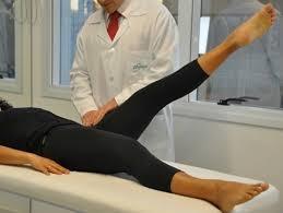Onde Encontro Fisioterapia para Quadril na Consolação - Fisioterapia Rpg