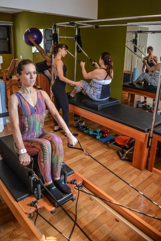 Pilates para Pós-operatório Preço no Jardim América - Pilates Funcional