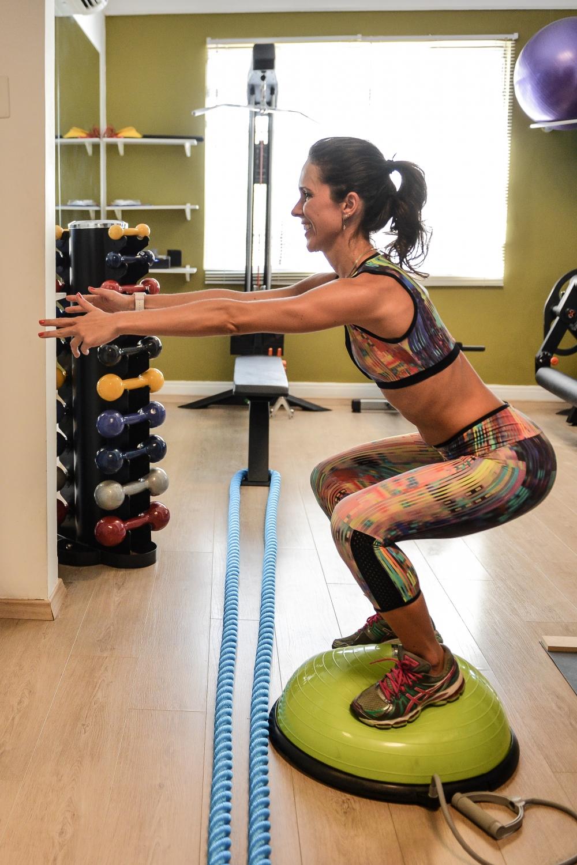 Pilates Solos na Aclimação - Estúdio de Pilates