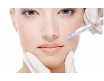 clínica de estética para preenchimento facial no Itaim Bibi