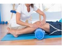 clínica de fisioterapia preço na Vila Mariana