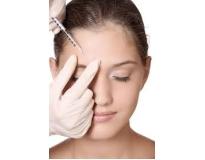 Clínica estética para botox no Campo Belo