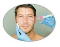 clínica de estética para melasma