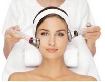 clínica de estética para preenchimento facial