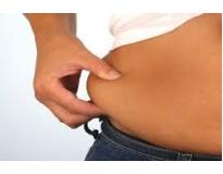 clínicas de estética para gordura localizada no Centro