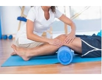 clínicas de fisioterapia em são paulo preço no Ibirapuera