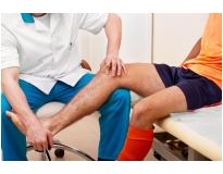 clínicas de fisioterapia em são paulo Ana Rosa