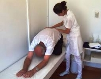 clínicas de fisioterapia para idosos no Cambuci