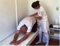 clínicas de fisioterapia para idosos na Cidade Jardim