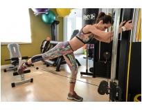 definição muscular preço em Interlagos