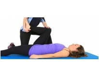 fisioterapias esportivas no Paraíso