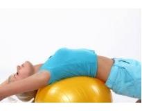 fisioterapia para punho