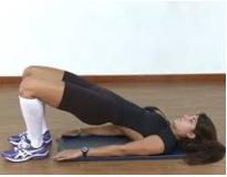 fisioterapias para quadril no Itaim Bibi