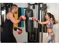 fortalecimento muscular preço no Pari