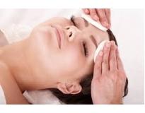 Onde encontrar clínica estética facial em Higienópolis