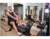onde encontrar definição muscular na Vila Buarque