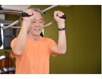 onde encontro academia de pilates no Bom Retiro