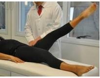 onde encontro fisioterapia para quadril na Santa Efigênia