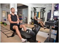 academia de pilates