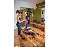 aulas pilates em sp