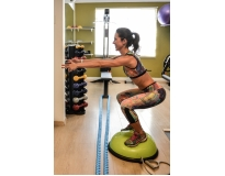 pilates solos no Ipiranga