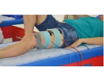 tratamentos de fisioterapia na Bela Vista