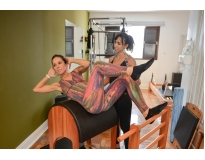 treinamento muscular preço na Aclimação